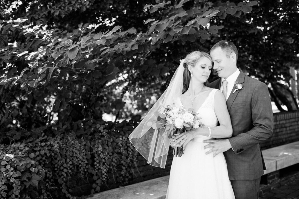 portland-coopers-hall-hotel-deluxe-wedding-036.jpg