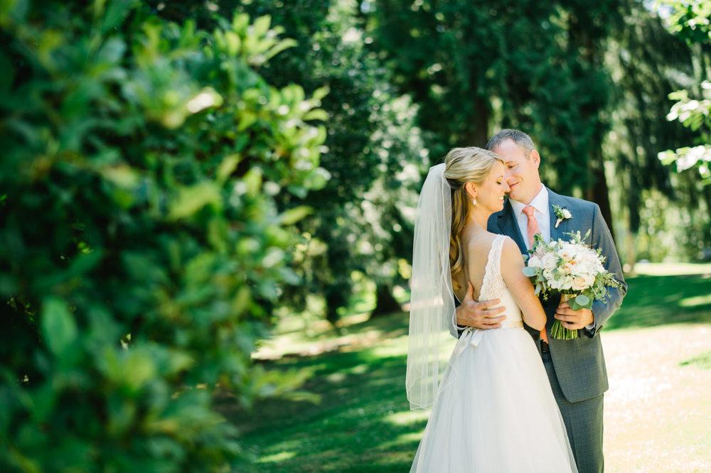 portland-coopers-hall-hotel-deluxe-wedding-037.jpg