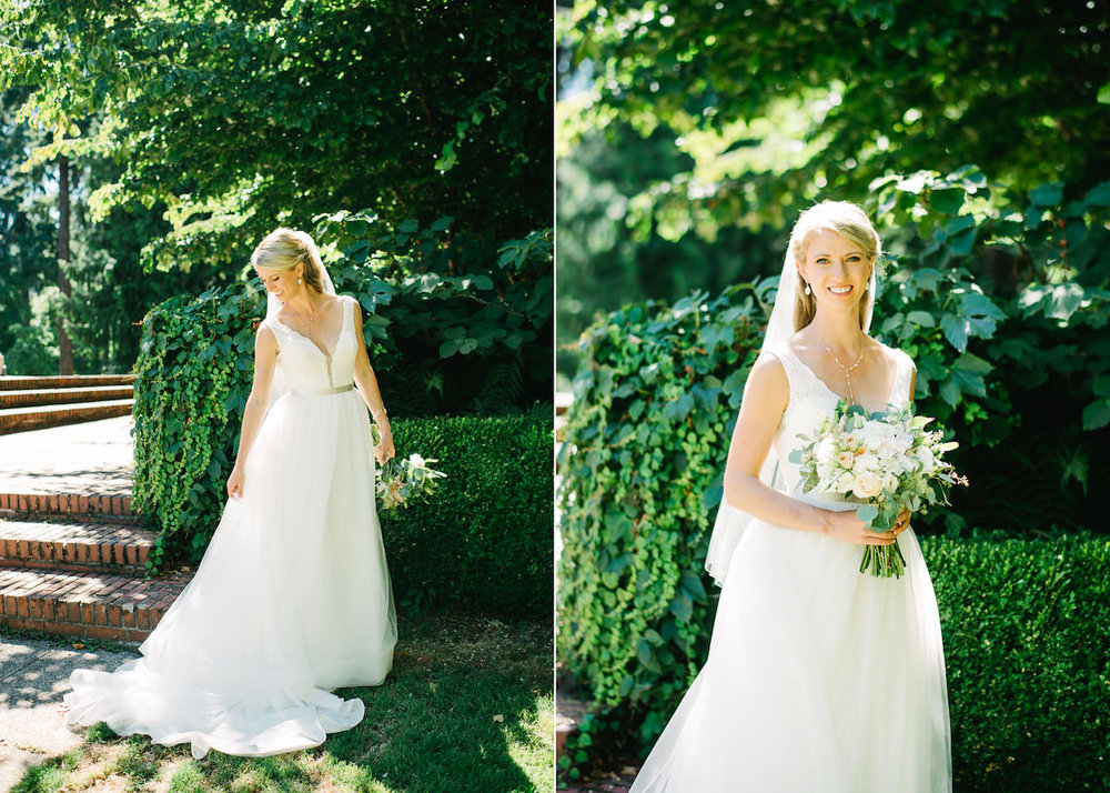 portland-coopers-hall-hotel-deluxe-wedding-037a.jpg