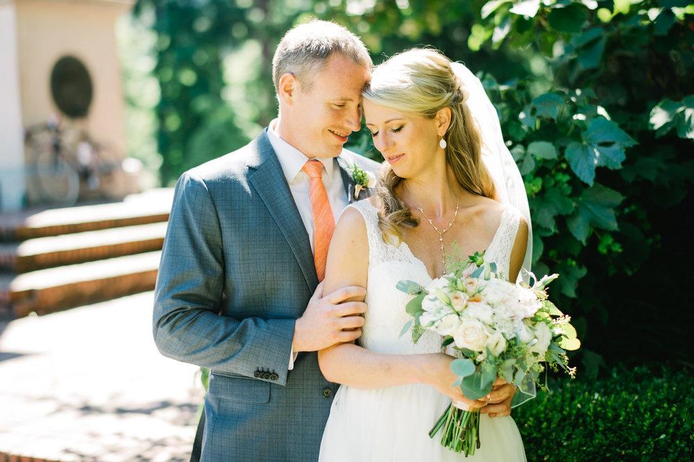 portland-coopers-hall-hotel-deluxe-wedding-038.jpg