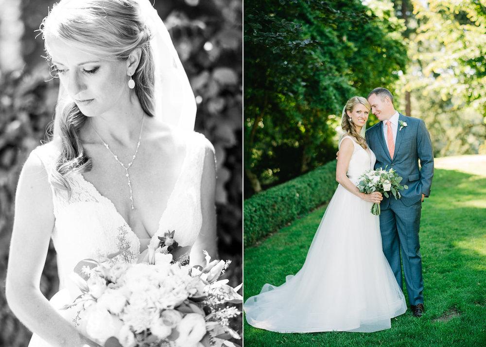 portland-coopers-hall-hotel-deluxe-wedding-039a.jpg