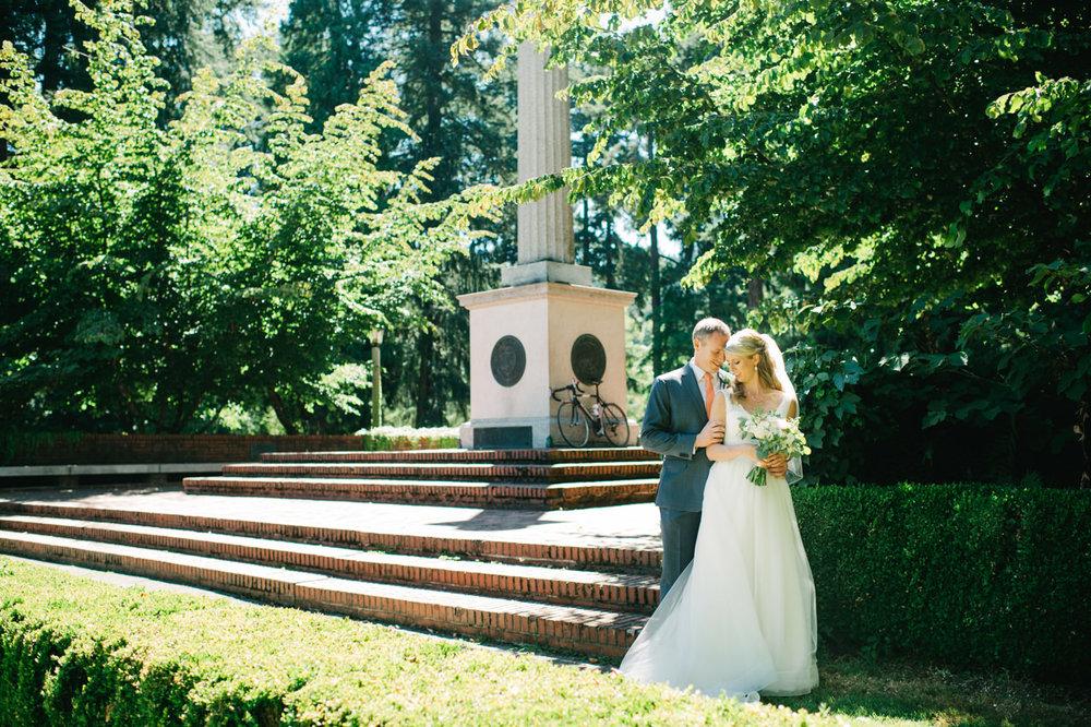 portland-coopers-hall-hotel-deluxe-wedding-039.jpg