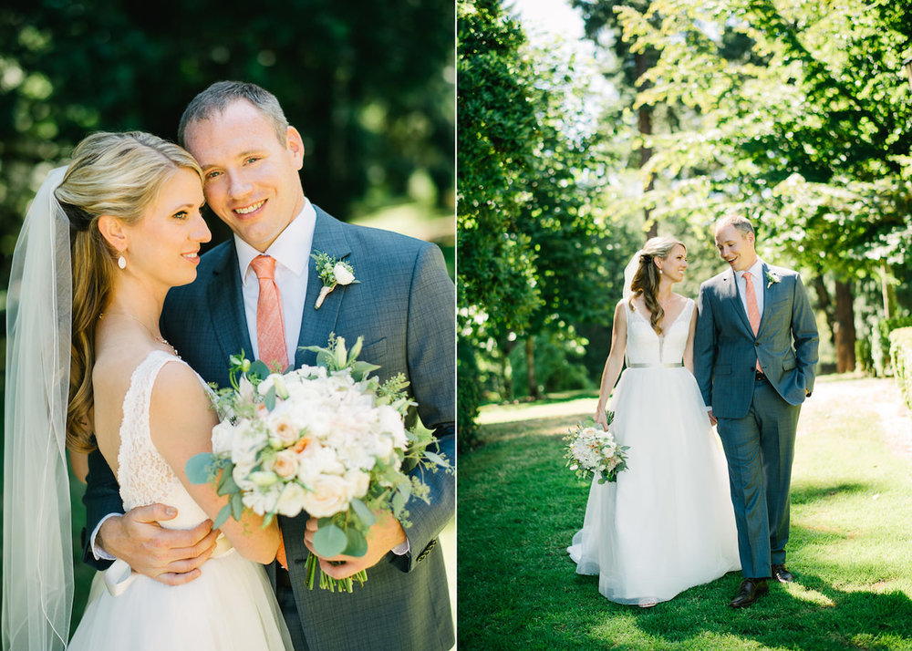 portland-coopers-hall-hotel-deluxe-wedding-040a.jpg