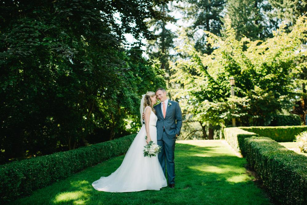 portland-coopers-hall-hotel-deluxe-wedding-040.jpg