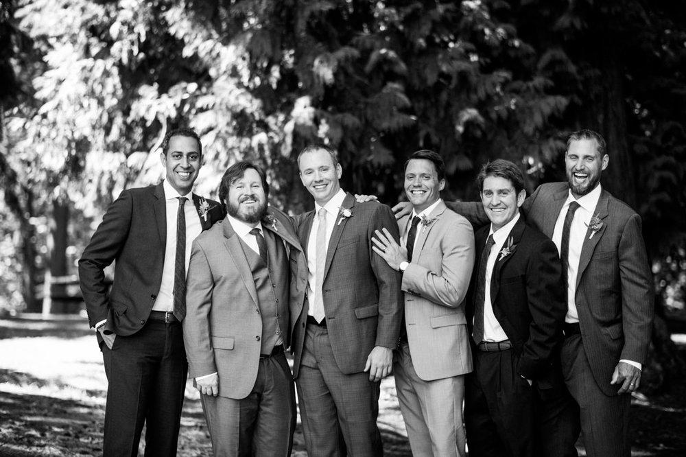 portland-coopers-hall-hotel-deluxe-wedding-043a.jpg