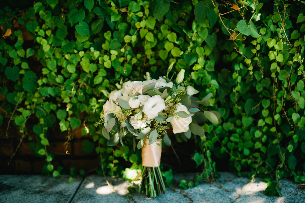 portland-coopers-hall-hotel-deluxe-wedding-045.jpg