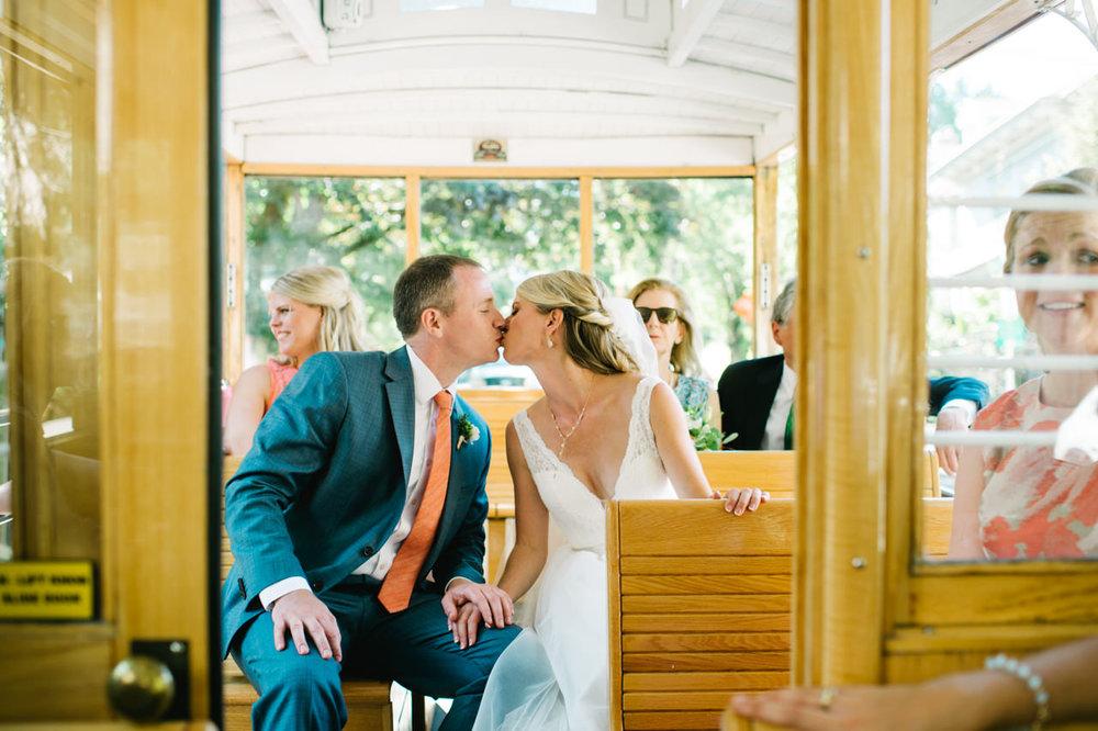portland-coopers-hall-hotel-deluxe-wedding-046.jpg