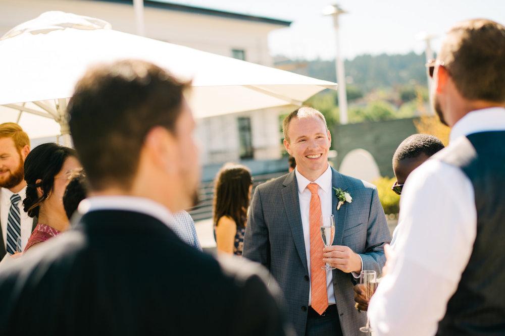 portland-coopers-hall-hotel-deluxe-wedding-049.jpg