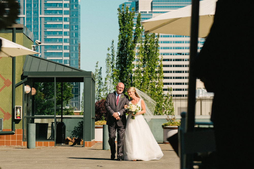 portland-coopers-hall-hotel-deluxe-wedding-051.jpg