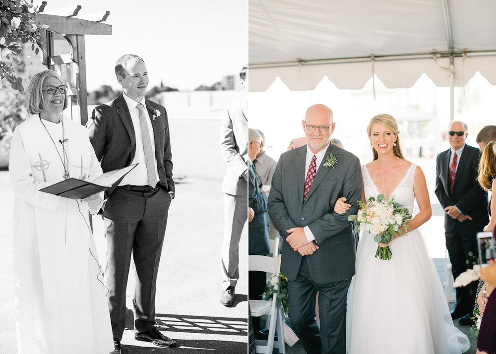 portland-coopers-hall-hotel-deluxe-wedding-051a.jpg