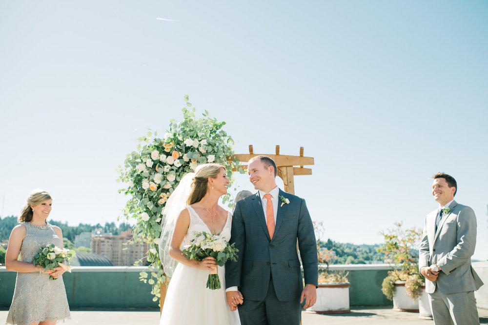 portland-coopers-hall-hotel-deluxe-wedding-052.jpg