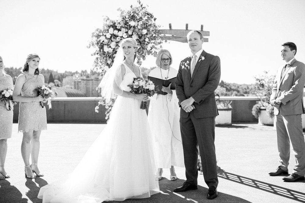 portland-coopers-hall-hotel-deluxe-wedding-056.jpg