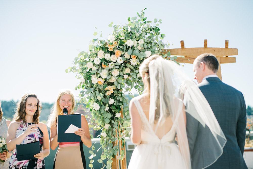 portland-coopers-hall-hotel-deluxe-wedding-055.jpg