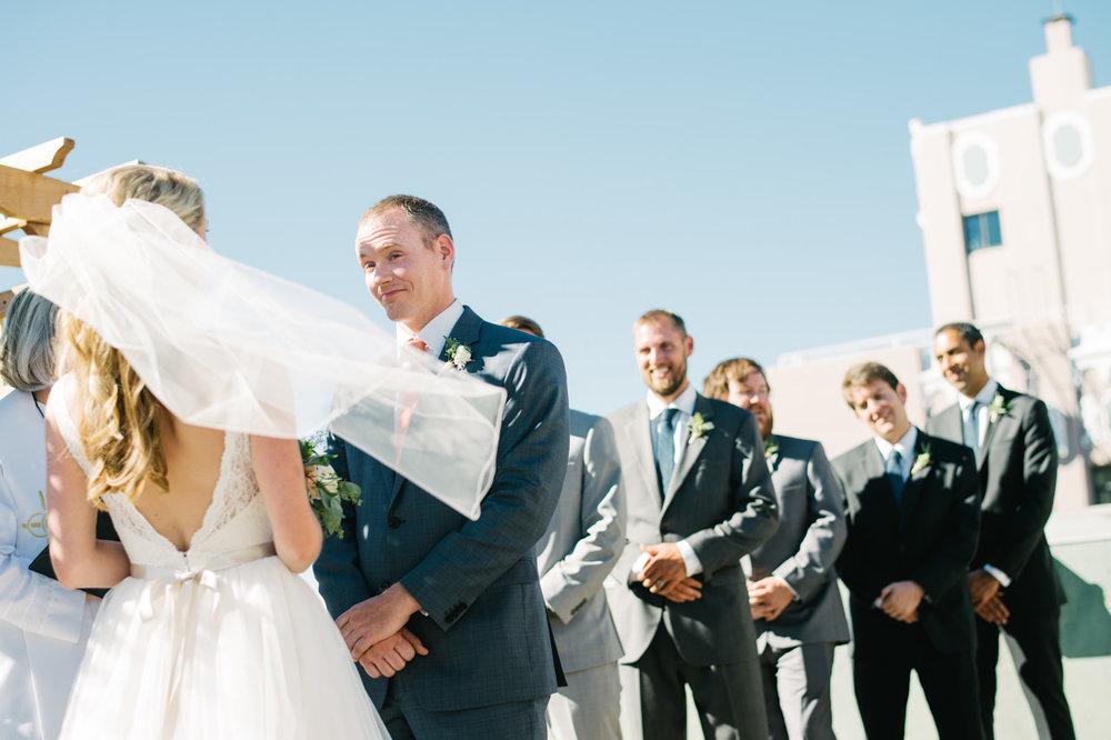 portland-coopers-hall-hotel-deluxe-wedding-059.jpg