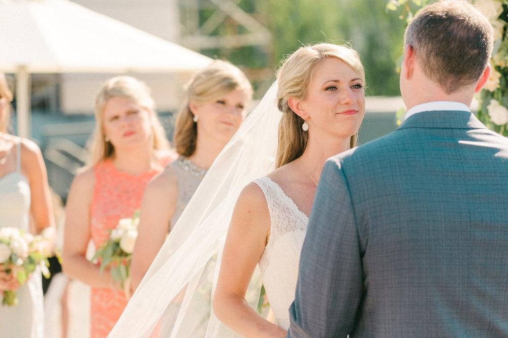 portland-coopers-hall-hotel-deluxe-wedding-061.jpg