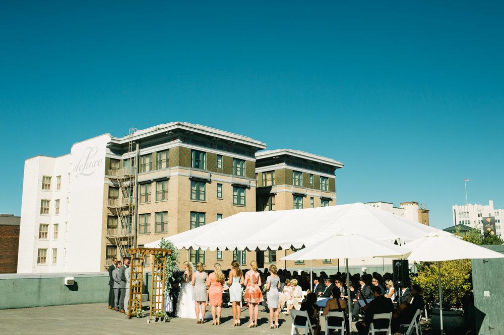 portland-coopers-hall-hotel-deluxe-wedding-060.jpg