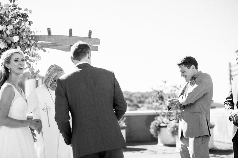 portland-coopers-hall-hotel-deluxe-wedding-063.jpg