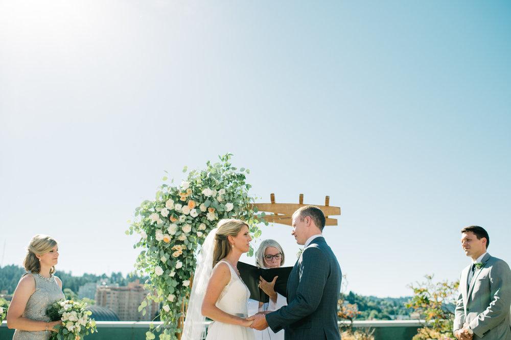 portland-coopers-hall-hotel-deluxe-wedding-062.jpg