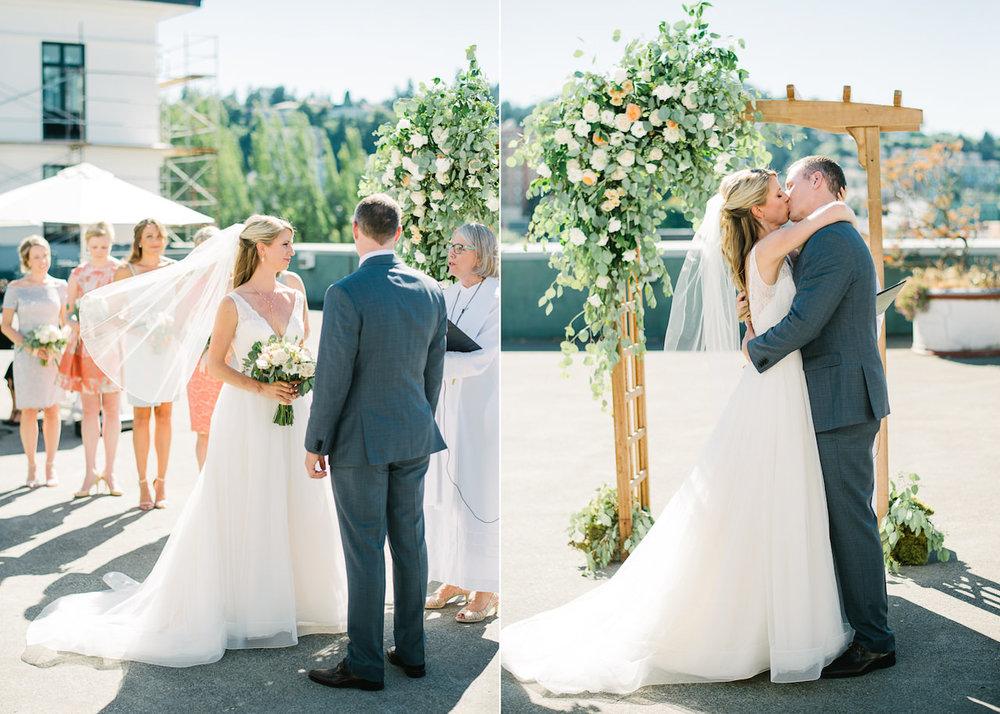 portland-coopers-hall-hotel-deluxe-wedding-064a.jpg