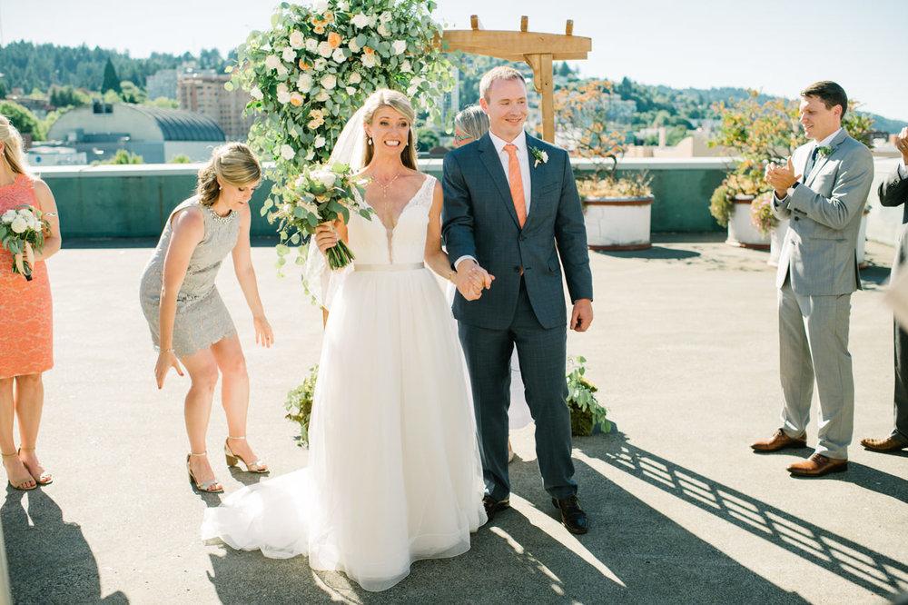portland-coopers-hall-hotel-deluxe-wedding-065.jpg