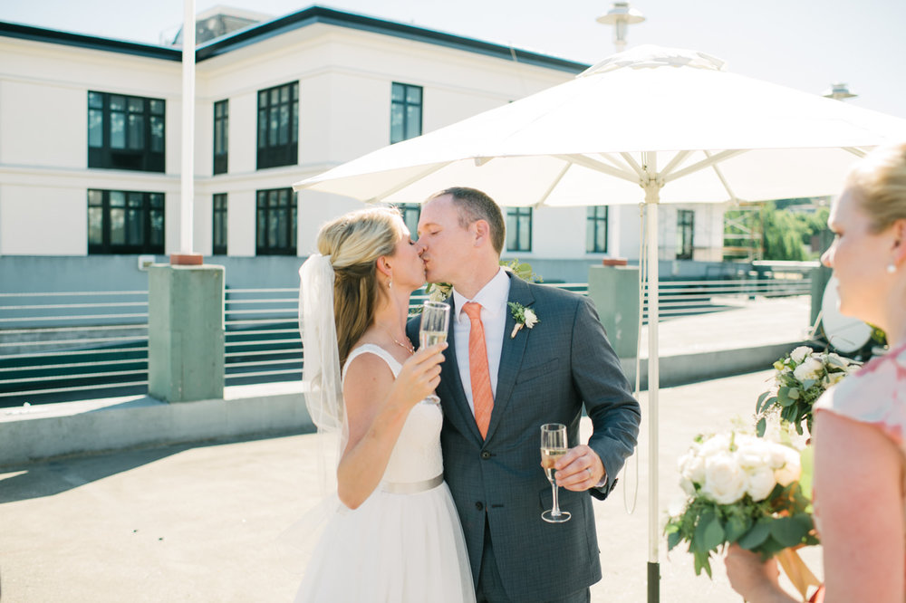 portland-coopers-hall-hotel-deluxe-wedding-067.jpg