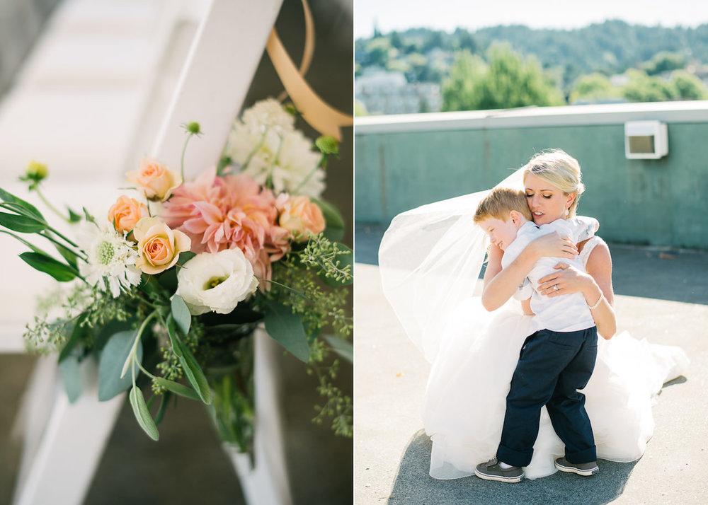 portland-coopers-hall-hotel-deluxe-wedding-067a.jpg