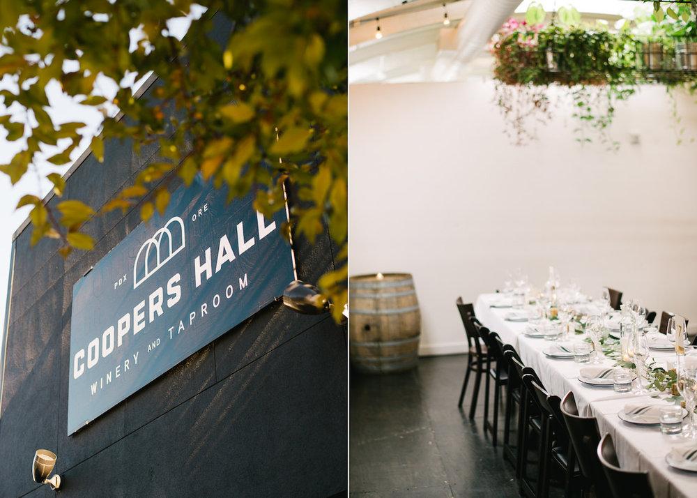 portland-coopers-hall-hotel-deluxe-wedding-068a.jpg