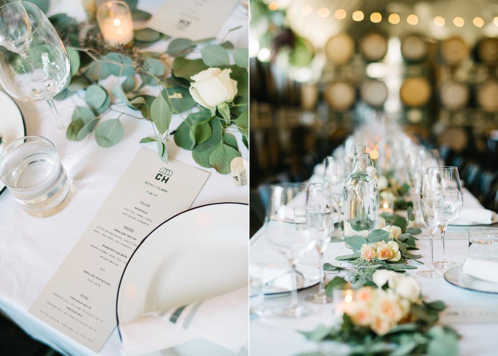 portland-coopers-hall-hotel-deluxe-wedding-068c.jpg