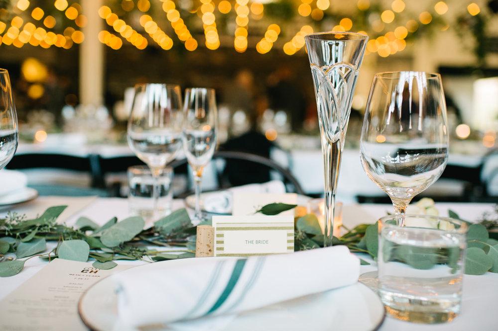 portland-coopers-hall-hotel-deluxe-wedding-069.jpg