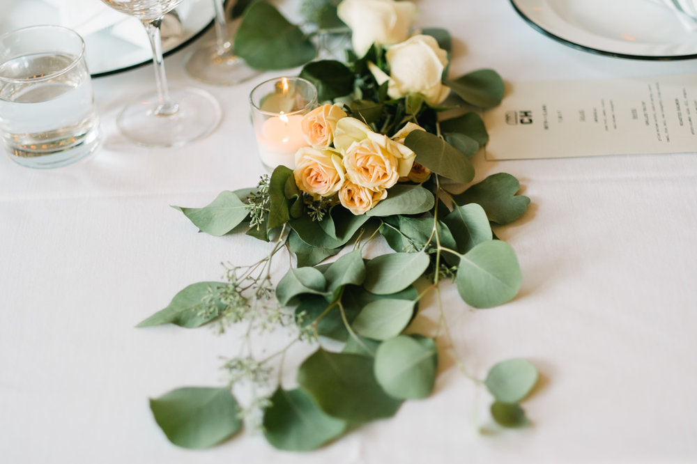 portland-coopers-hall-hotel-deluxe-wedding-070.jpg