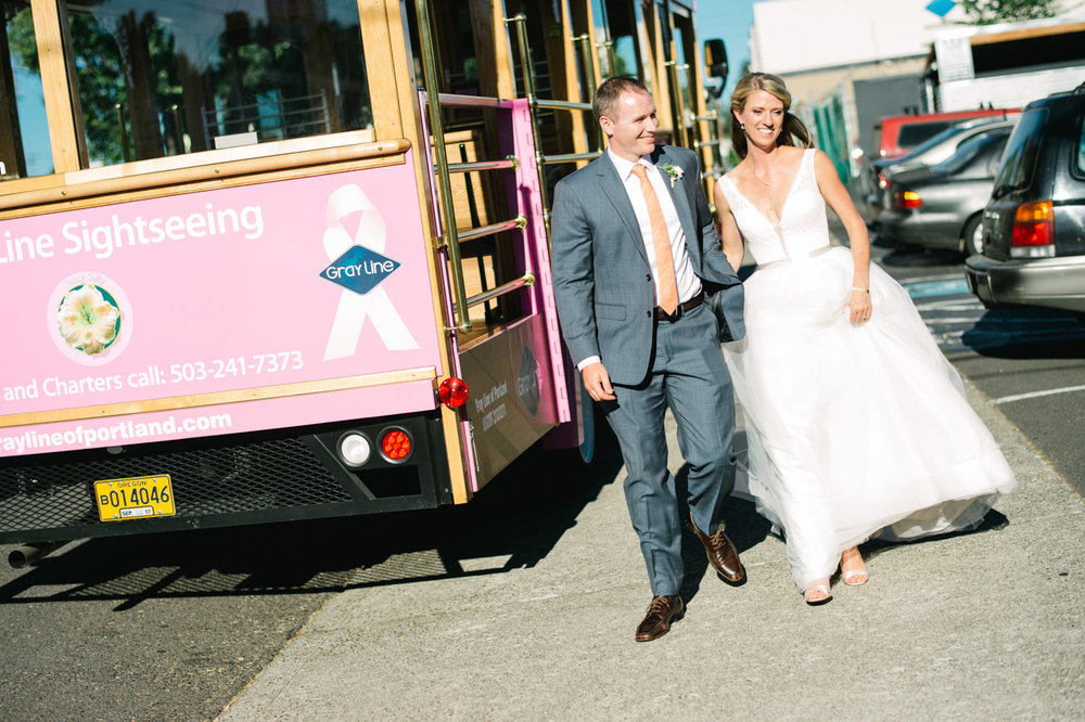 portland-coopers-hall-hotel-deluxe-wedding-071.jpg