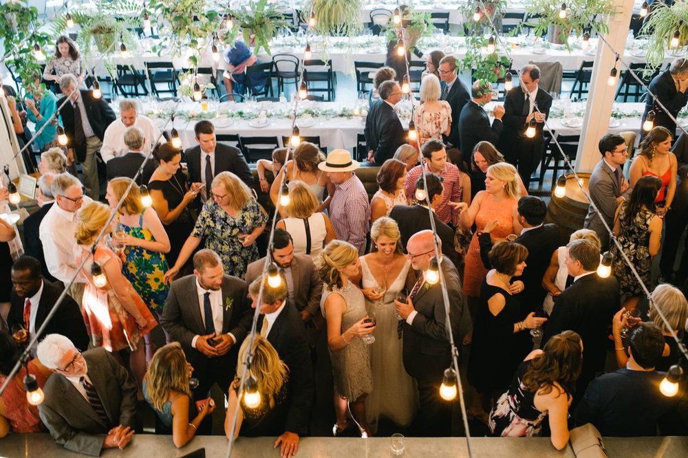 portland-coopers-hall-hotel-deluxe-wedding-072a.jpg