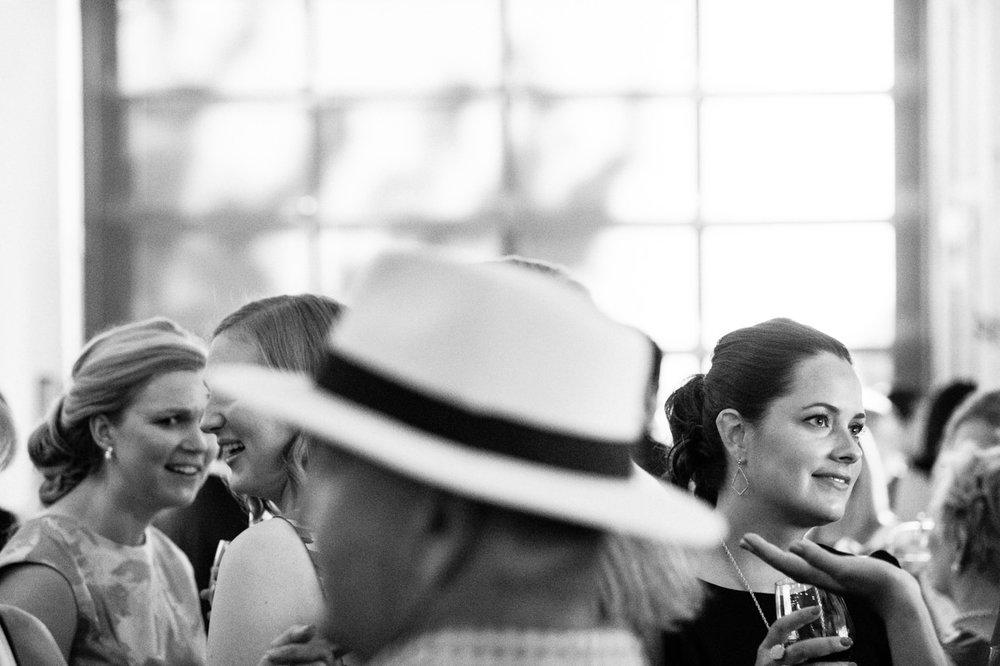 portland-coopers-hall-hotel-deluxe-wedding-074.jpg