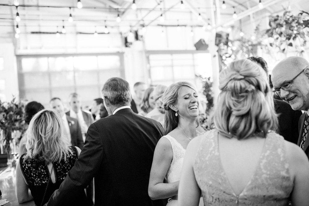 portland-coopers-hall-hotel-deluxe-wedding-076.jpg