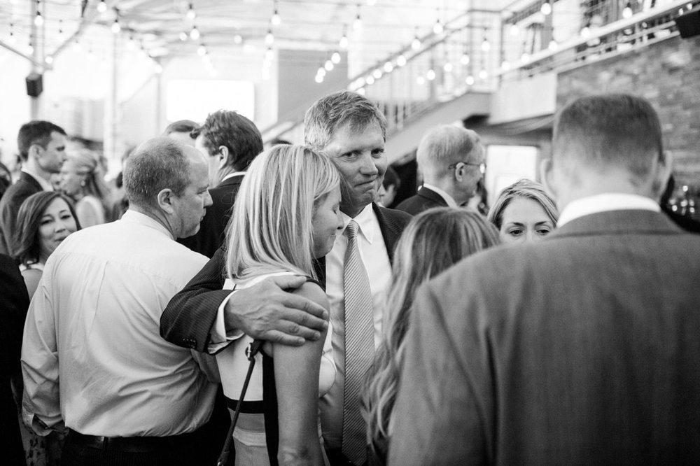 portland-coopers-hall-hotel-deluxe-wedding-077.jpg