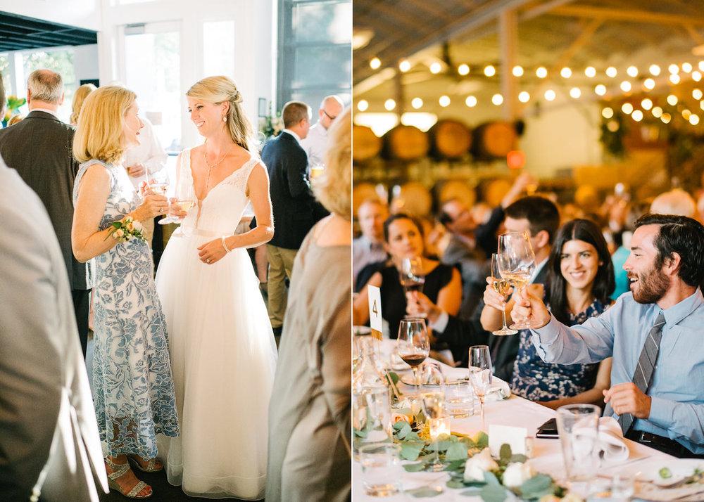 portland-coopers-hall-hotel-deluxe-wedding-077a.jpg
