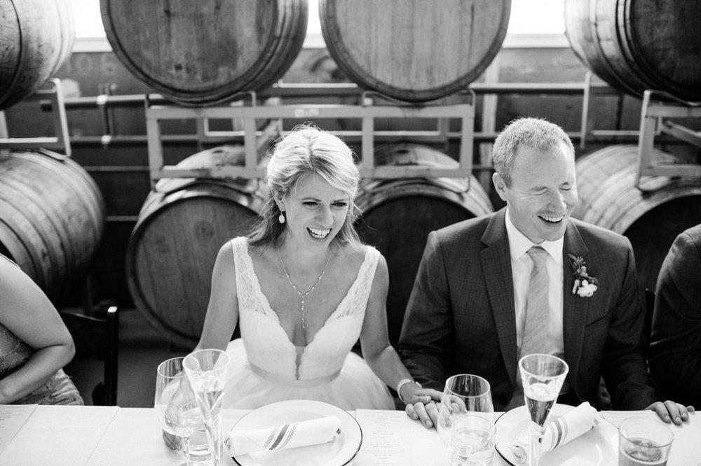 portland-coopers-hall-hotel-deluxe-wedding-078.jpg