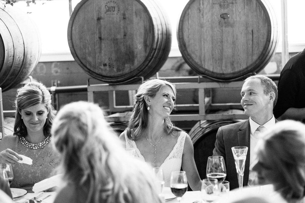 portland-coopers-hall-hotel-deluxe-wedding-079.jpg