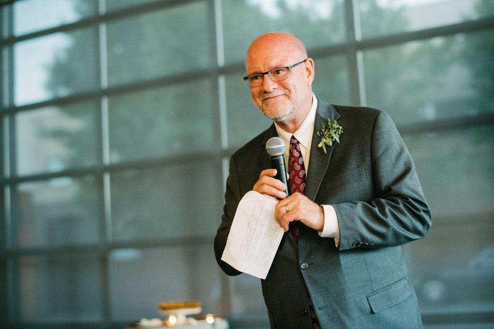 portland-coopers-hall-hotel-deluxe-wedding-082.jpg