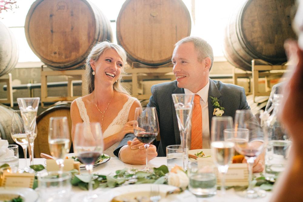 portland-coopers-hall-hotel-deluxe-wedding-083.jpg