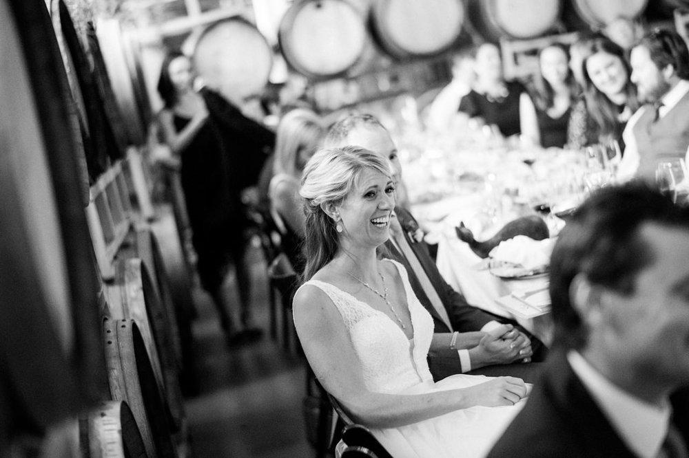 portland-coopers-hall-hotel-deluxe-wedding-089.jpg