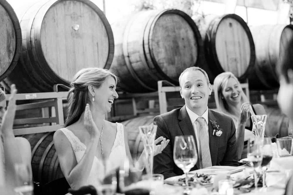 portland-coopers-hall-hotel-deluxe-wedding-092.jpg