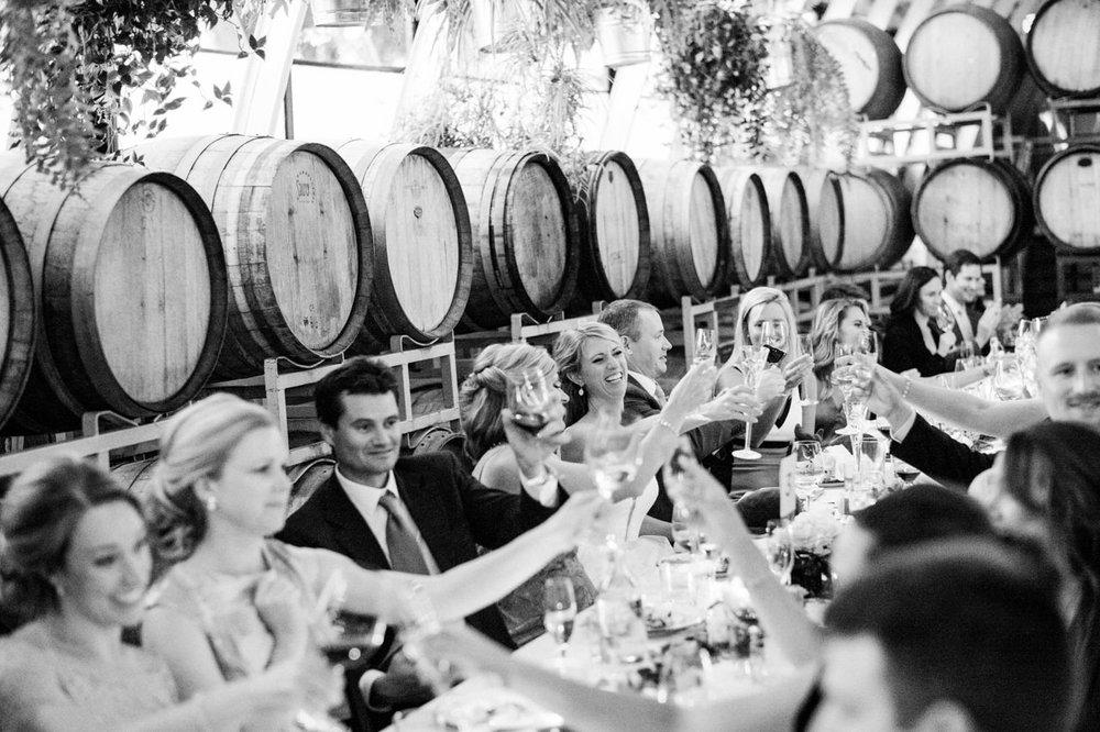 portland-coopers-hall-hotel-deluxe-wedding-093.jpg