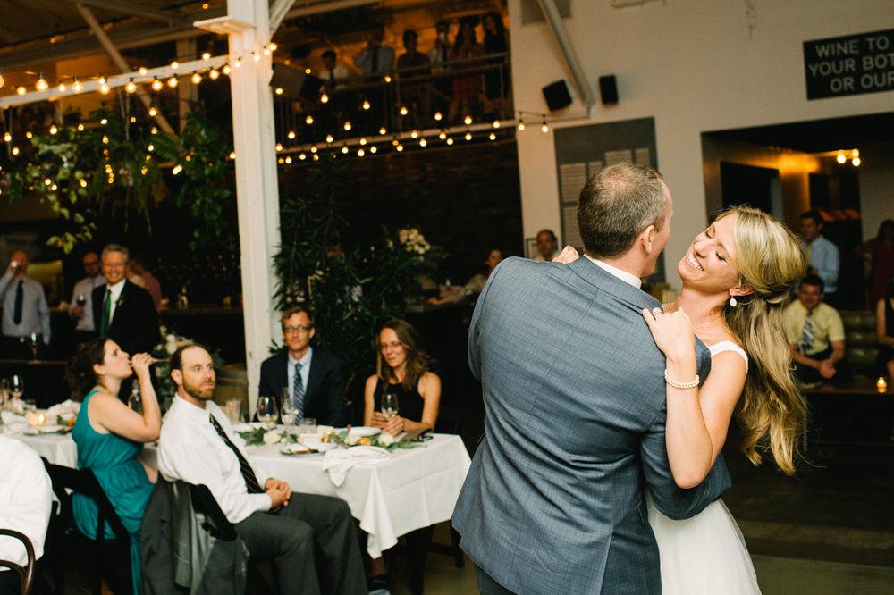 portland-coopers-hall-hotel-deluxe-wedding-094.jpg