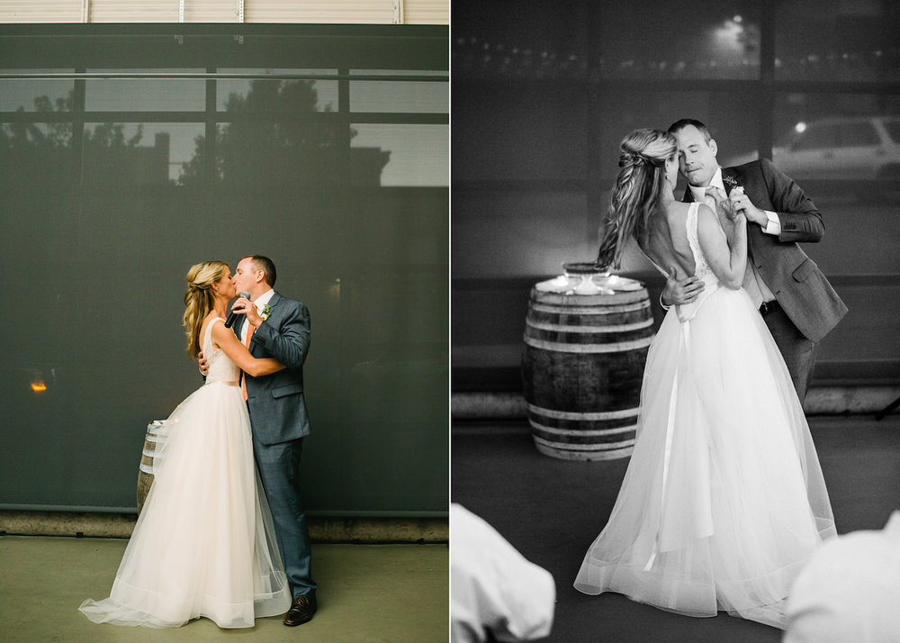 portland-coopers-hall-hotel-deluxe-wedding-095a.jpg