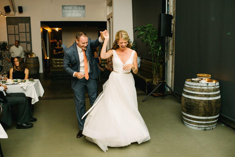 portland-coopers-hall-hotel-deluxe-wedding-095.jpg