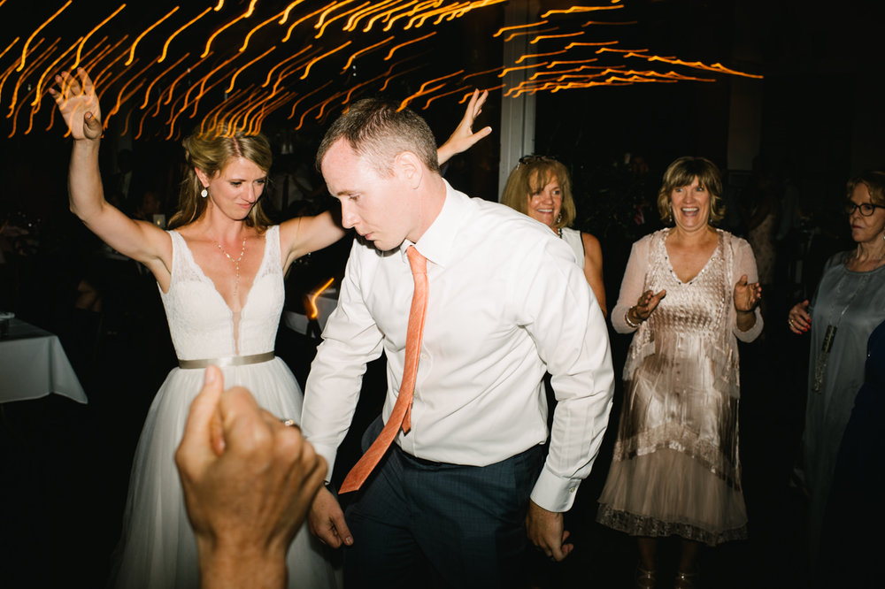 portland-coopers-hall-hotel-deluxe-wedding-100.jpg