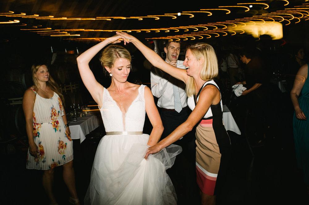 portland-coopers-hall-hotel-deluxe-wedding-103.jpg