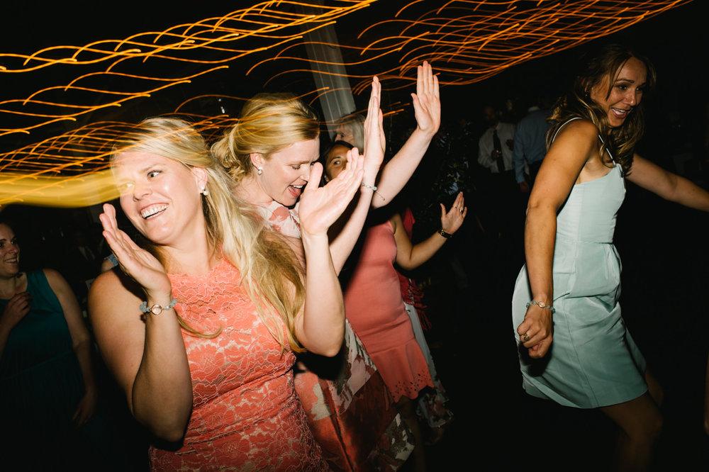 portland-coopers-hall-hotel-deluxe-wedding-105.jpg