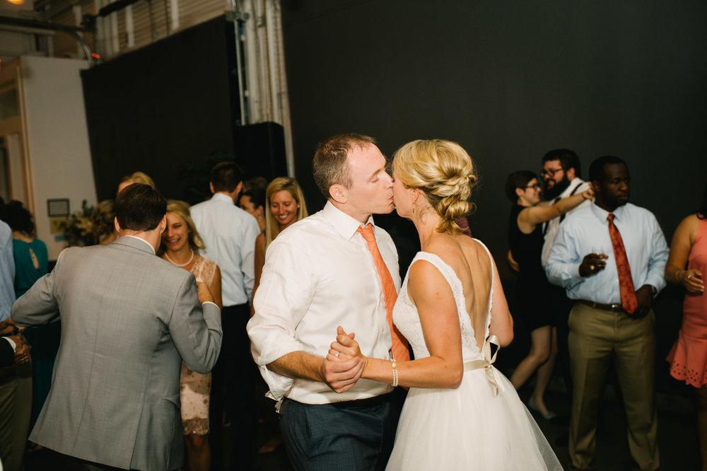 portland-coopers-hall-hotel-deluxe-wedding-109.jpg